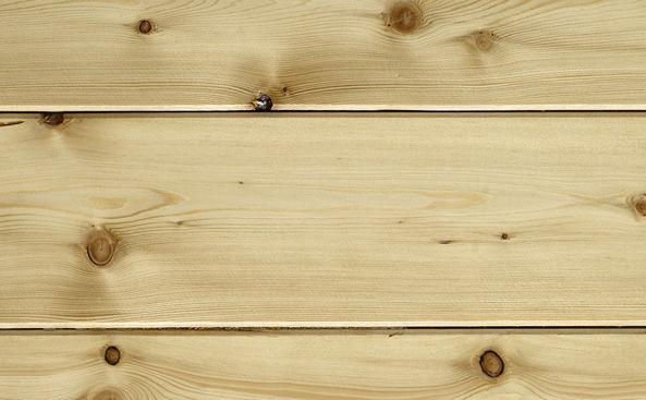 aspect natur al lemnului
