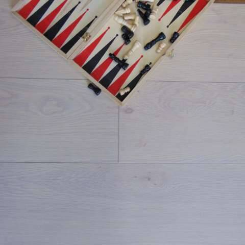 Parchet laminat grosime 10 mm Stejar Meridian