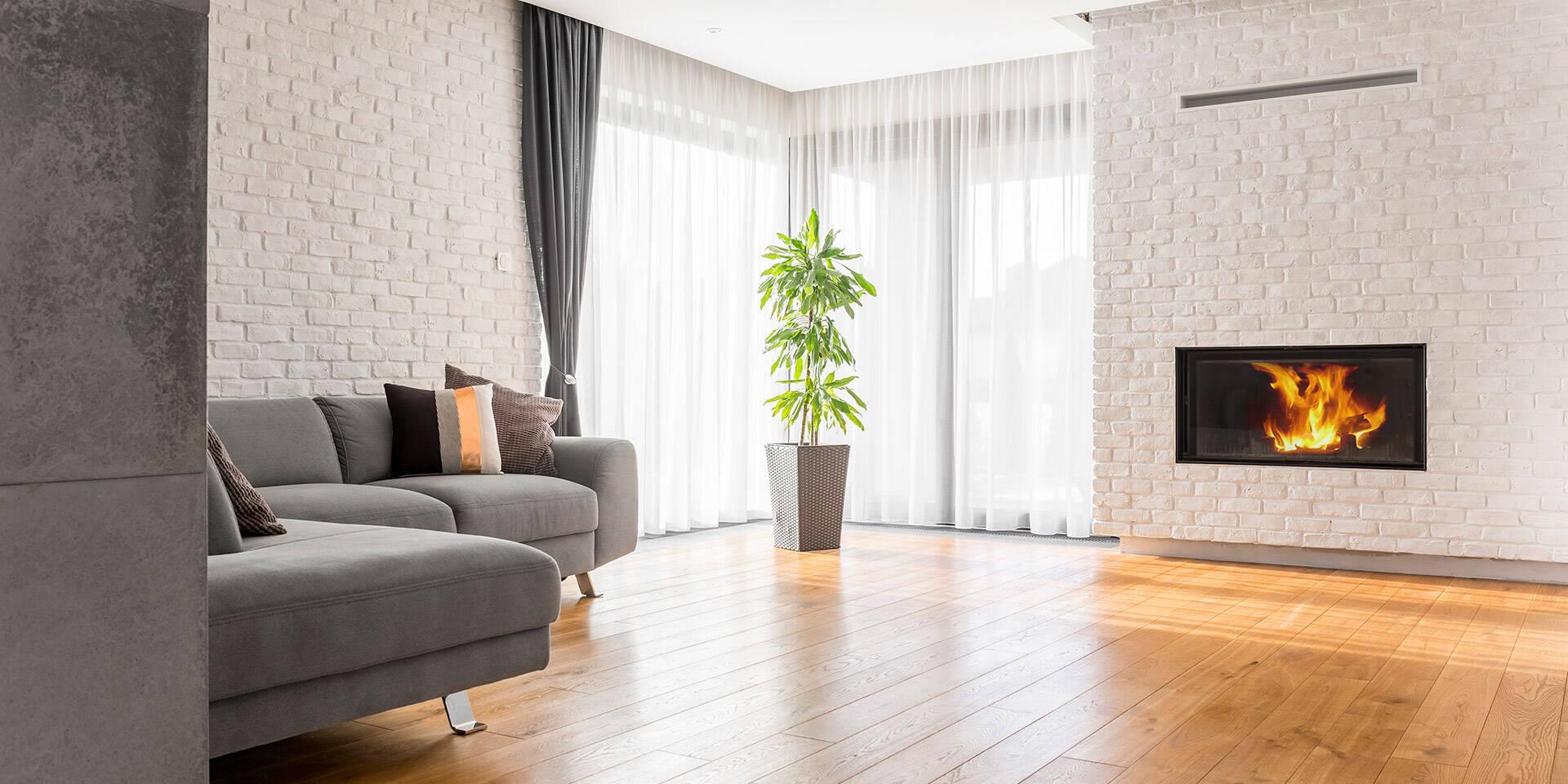 Parchet dublu stratificat versus triplustratificat - Alma Parchet - Ce să alegi pentru a avea o casă în care domnește confortul?